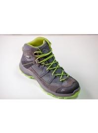 Мужские ботинки McKinley