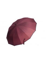 Зонт трость Gollotti