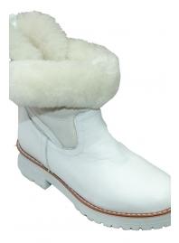 Обувь Tamaris сток купить в интернет-магазине «Сток-Днепр» c2c198ed75d