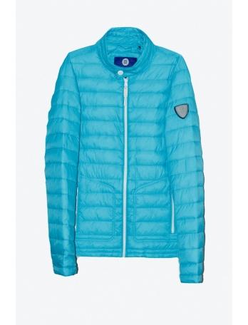 Куртка мужская Its Noize