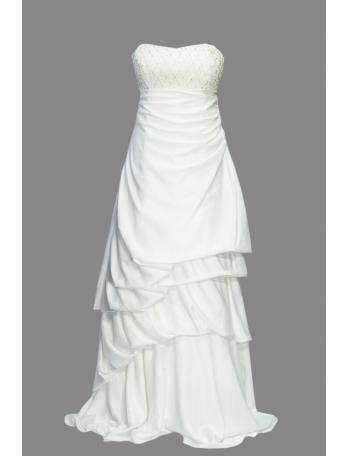 Свадебное платье Nicholas Millington