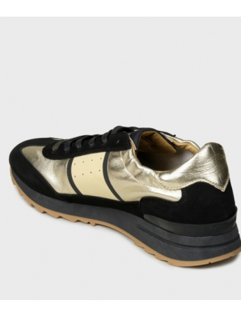 Женские кроссовки Philippe model