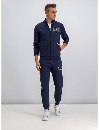 Спортивный костюм Armani Exchange мужской
