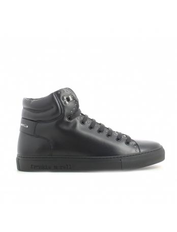 Мужские ботинки Frankie morello