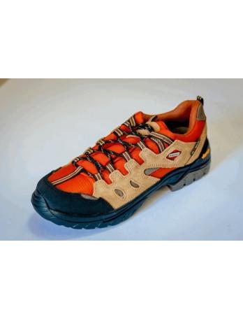 Треккинговые кроссовки Atiba
