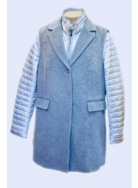 Пальто женское Gerry Weber