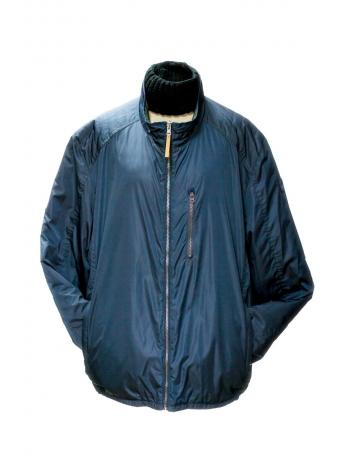 Куртка мужская, двухсторонняя