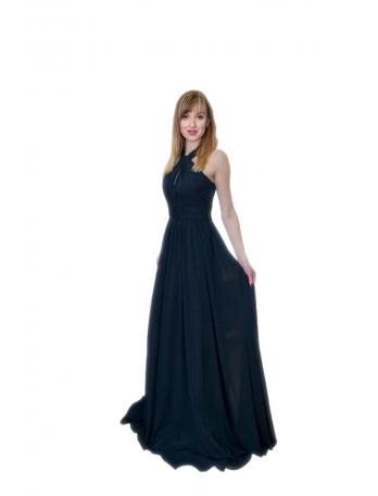 Вечернее платье Unique