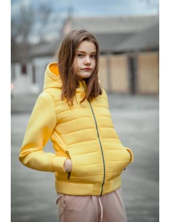 Женская куртка Geox