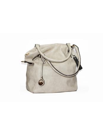 Женская сумка Dudlin