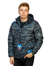 Куртка Columbia мужская
