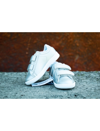 Детские кроссовки Lacoste