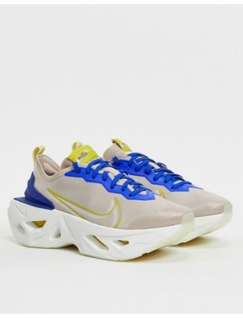 Женские кроссовки Nike 37-41