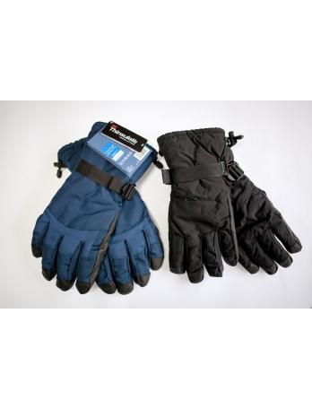 Перчатки с мембраной Thinsulate