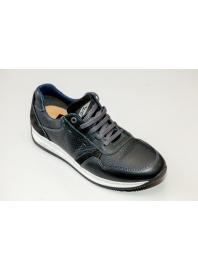 Сток обувь - купить стоковую обувь в интернет-магазине «Сток-Днепр» 018c09779af