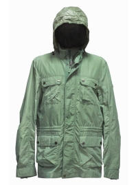 Куртка Geox Man