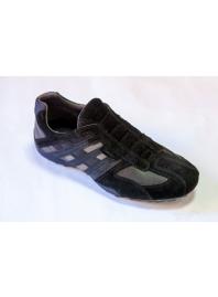 Обувь Geox сток купить в интернет-магазине «Сток-Днепр» a20e41244d1