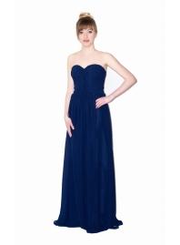 Вечернее платье  Laona