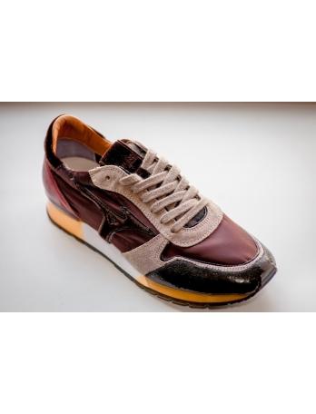 Мужские кроссовки Mizuno