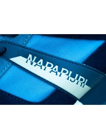 Кроссовки Napapijri мужские
