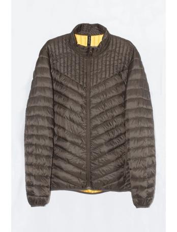 Куртка Joy Spirit