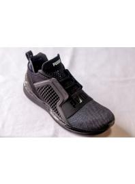 Обувь Puma сток купить в интернет-магазине «Сток-Днепр» 1a6b3225736