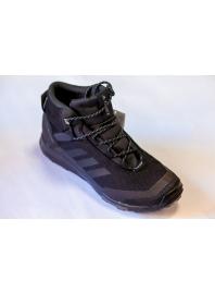 Ботинки Adidas Terrex