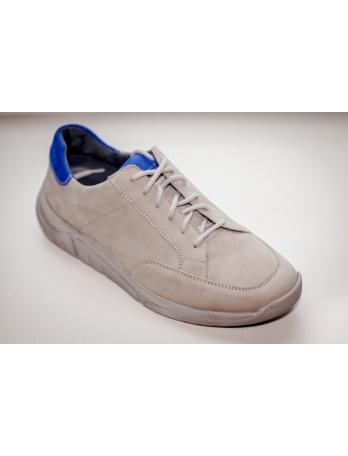 Мужские кроссовки Waldlaufer