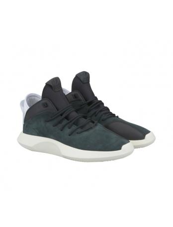 Кроссовки Adidas Crazy