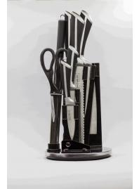 Набор ножей Royalty Line RL - KSS700