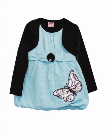 Платье AKSANLAR Kids Club