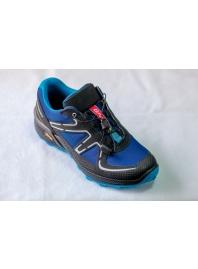 Мужская спортивная обувь сток купить в интернет-магазине «Сток-Днепр» 62a74c6b0aa