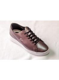 Обувь Lacoste сток купить в интернет-магазине «Сток-Днепр» 368dd9f91b0