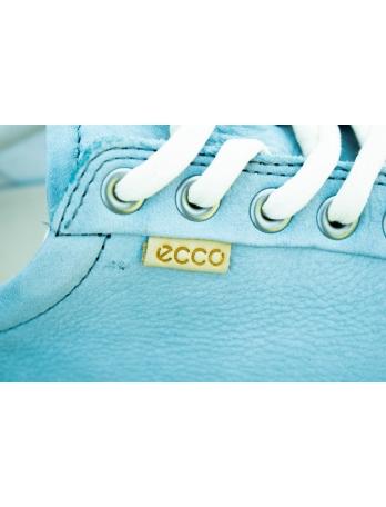 Кеды Ecco женские